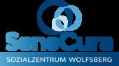 SeneCura Sozialzentrum Wolfsberg Logo